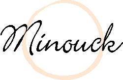 Minouck - Votre e-boutique déco